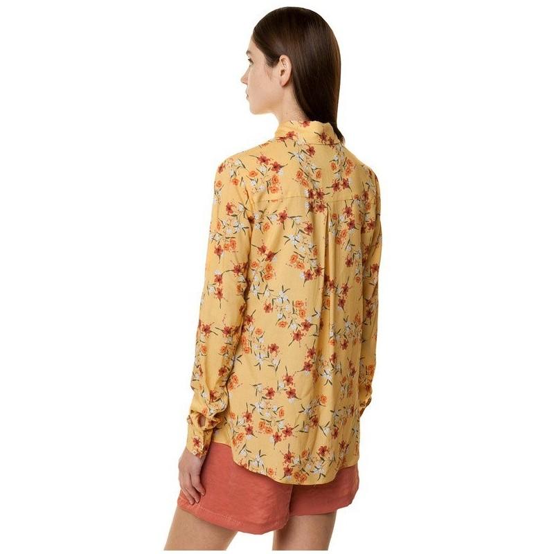 484fe585b84f ... TOI   MOI Εμπριμέ πουκάμισο 30-2516- ...