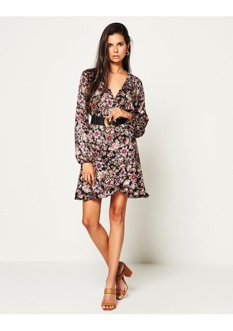 Casual φόρεμα για dating