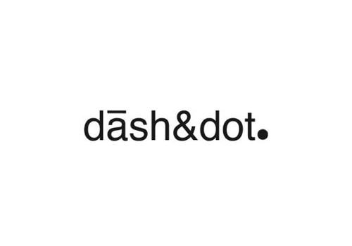 DASHDOT