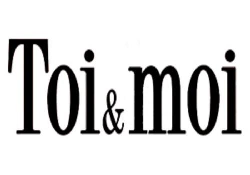TOI MOI